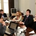 Intalnirile Wall-Street.ro, macroeconomie - Foto 14 din 14