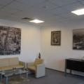 Sediul Omnicom - Foto 4 din 33