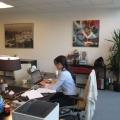 Sediul Omnicom - Foto 7 din 33