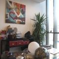 Sediul Omnicom - Foto 23 din 33