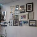 Sediul Omnicom - Foto 24 din 33