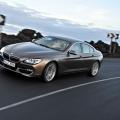 BMW la Geneva - Foto 3 din 9
