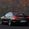 BMW la Geneva - Foto 4 din 9