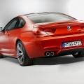 BMW la Geneva - Foto 8 din 9