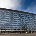 Ce birouri detine CA Immo in Romania - Foto 2 din 6