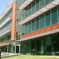 Ce birouri detine CA Immo in Romania - Foto 4 din 6