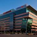 Ce birouri detine CA Immo in Romania - Foto 1 din 6