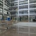 Ce birouri detine CA Immo in Romania - Foto 6 din 6