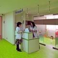 Spitalul Medicover - Foto 1 din 12