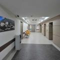 Spitalul Medicover - Foto 2 din 12