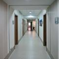 Spitalul Medicover - Foto 3 din 12