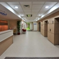 Spitalul Medicover - Foto 4 din 12