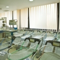 Spitalul Medicover - Foto 5 din 12