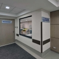 Spitalul Medicover - Foto 6 din 12