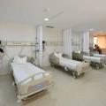 Spitalul Medicover - Foto 8 din 12