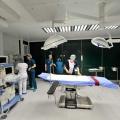 Spitalul Medicover - Foto 11 din 12