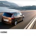 Renault Grand Scenic - Foto 6 din 10