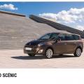 Renault Grand Scenic - Foto 2 din 10
