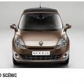 Renault Grand Scenic - Foto 3 din 10
