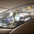 Renault Grand Scenic - Foto 9 din 10