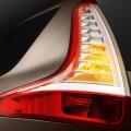 Renault Grand Scenic - Foto 10 din 10