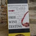 Queen's Winery House - Balcic - Foto 1 din 5