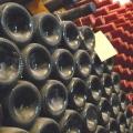 Queen's Winery House - Balcic - Foto 3 din 5