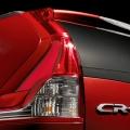 Honda CR-V - Foto 5 din 6