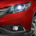 Honda CR-V - Foto 6 din 6
