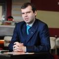 Pranz cu Razvan Pasol - Foto 1 din 5