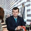 Pranz cu Razvan Pasol - Foto 4 din 5