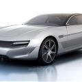 Conceptul Pininfarina Cambiano - Foto 2 din 6
