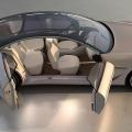 Conceptul Pininfarina Cambiano - Foto 3 din 6