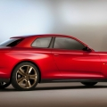 Concepte Chevrolet - Foto 3 din 6