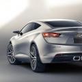 Concepte Chevrolet - Foto 5 din 6