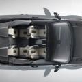 Concept Range Rover - Foto 2 din 3