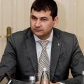 Intalnirile Wall-Street.ro: Este 2012 un an fierbinte pentru piata de locuinte? - Foto 5