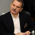 Intalnirile Wall-Street.ro: Este 2012 un an fierbinte pentru piata de locuinte? - Foto 6