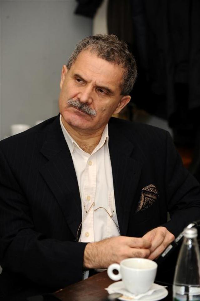 Intalnirile Wall-Street.ro: Este 2012 un an fierbinte pentru piata de locuinte? - Foto 6 din 10