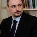 Intalnirile Wall-Street.ro: Este 2012 un an fierbinte pentru piata de locuinte? - Foto 7