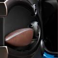 Mini Coupe Concept - Foto 8 din 10