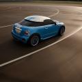 Mini Coupe Concept - Foto 4 din 10