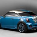 Mini Coupe Concept - Foto 6 din 10