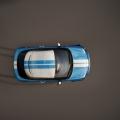 Mini Coupe Concept - Foto 7 din 10