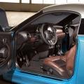 Mini Coupe Concept - Foto 10 din 10