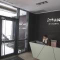 Birou de companie - Foto 1 din 33