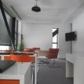 Birou de companie - Foto 9 din 33