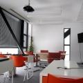 Birou de companie - Foto 11 din 33
