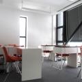 Birou de companie - Foto 12 din 33
