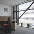 Birou de companie - Foto 14 din 33